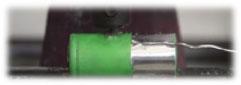 Lithium Ion Iron Phosphate (sonnen)
