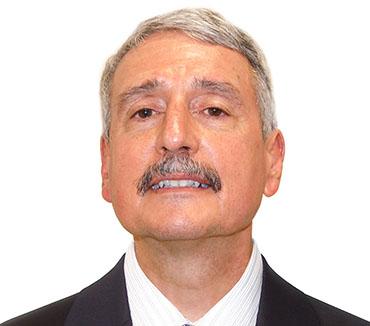 Tony Psoma - CFO - my-Resi
